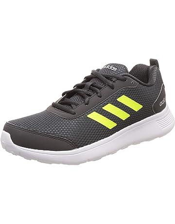 e43b9f3c320 Running Footwear Online : Buy Running Footwear for Men & Women in ...