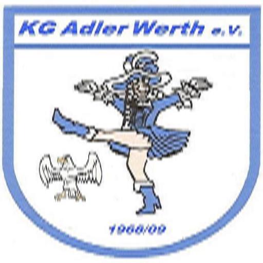 kg-adler-werth
