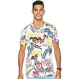 Puma RBR Shirt For Men