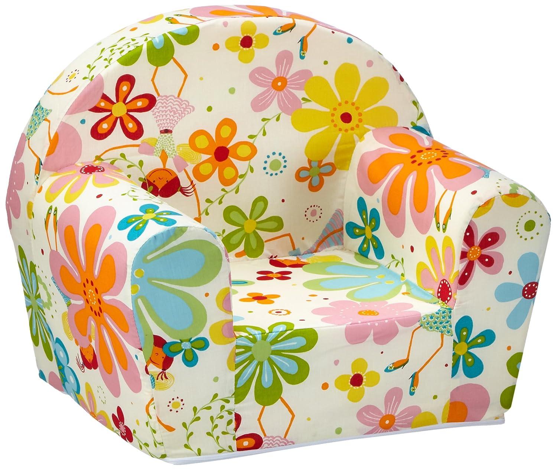 Kindersessel Babysessel Kindermöbel Ludger, für Mädchen und Jungen ... | {Kindersessel 91}