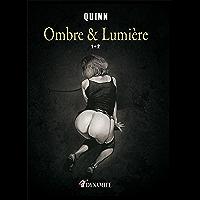 Ombre et Lumière 1 et 2 (Canicule)