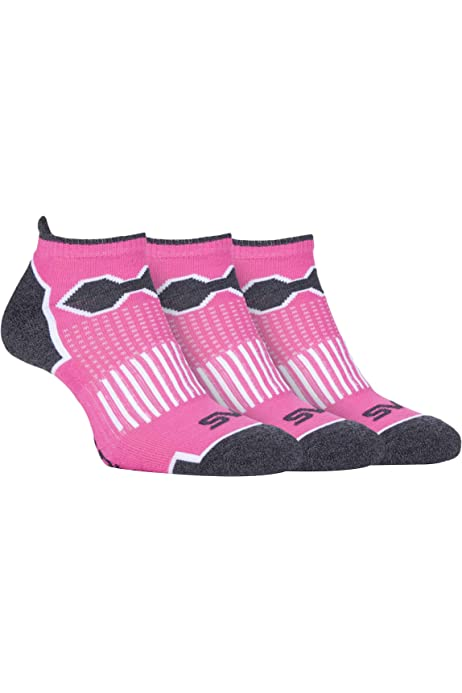 elle trainer socks