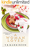 A Woman Loved (A Woman Lost Book 5) (English Edition)