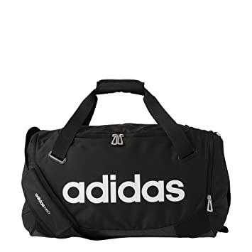 Adidas Daily Gym Bag