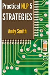 Practical NLP 5: Strategies Kindle Edition