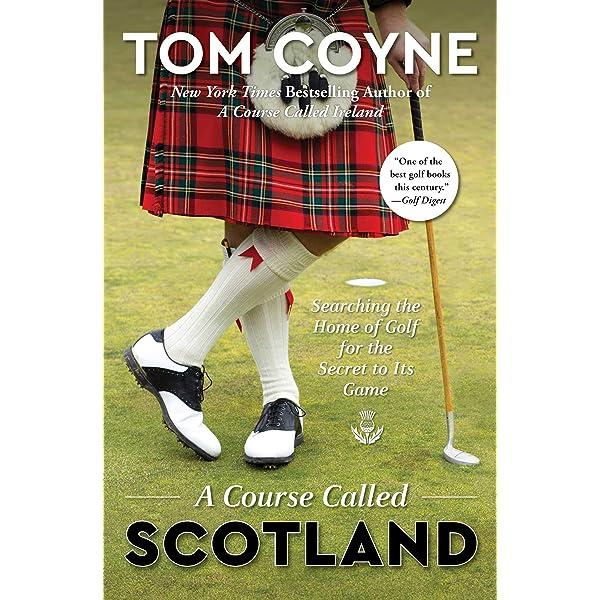 Site- ul gratuit de la Scotland Cauta? i un barbat senior Saint Hilaire de Raz