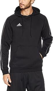 adidas Football App Generic, Hooded Sweat Uomo