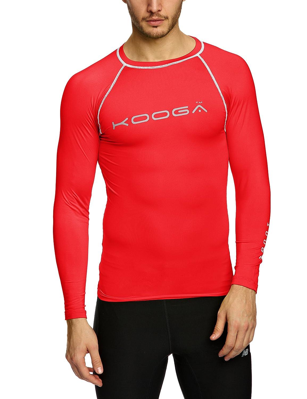 Design shirt kooga - Design Shirt Kooga 86