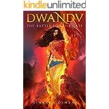Dwandv:: The Battle for the Gate