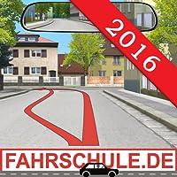 i-Führerschein Fahrschule 2016