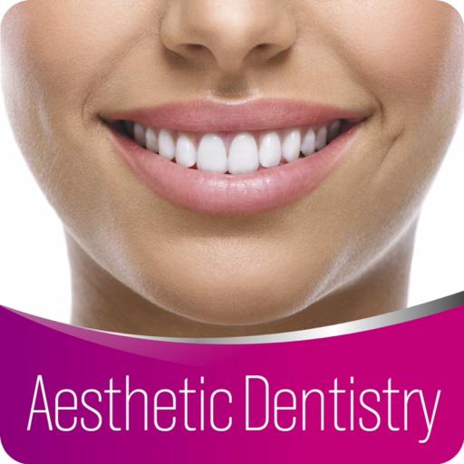 Dr Joanna Fadel - Cosmetic Dentistry Dubai