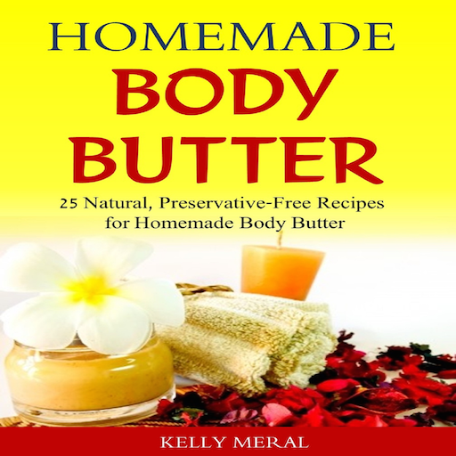 homemade-body-butter-25-natural-preservative-free-recipes-for-homemade-body-butter