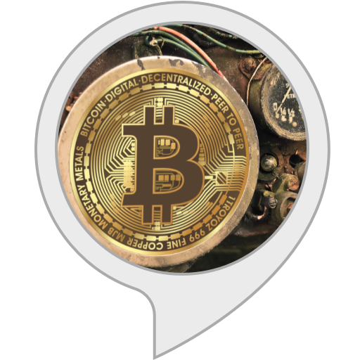 Flux Bitcoin