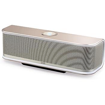AISER HSR 13 Boom Box mit • Bluetooth • USB • Freisprechfunktion ...