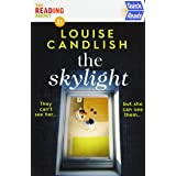The Skylight: Quick Reads 2021