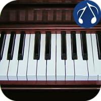 True Piano