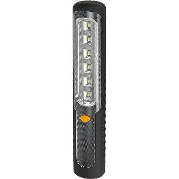 Brennenstuhl Lampe De Poche Luxpremium Avec Led Cree 350 Lm Lampe
