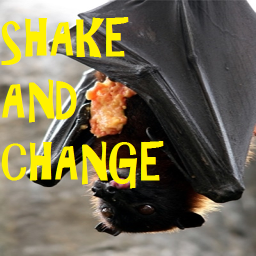 bats-shake-and-change-live-wallpaper