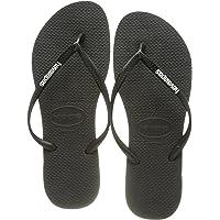 Havaianas Slim, Flip Flops for Women