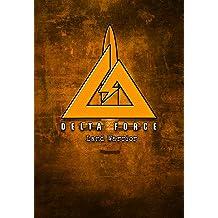 Delta Force: Land Warrior [PC Code - Steam]
