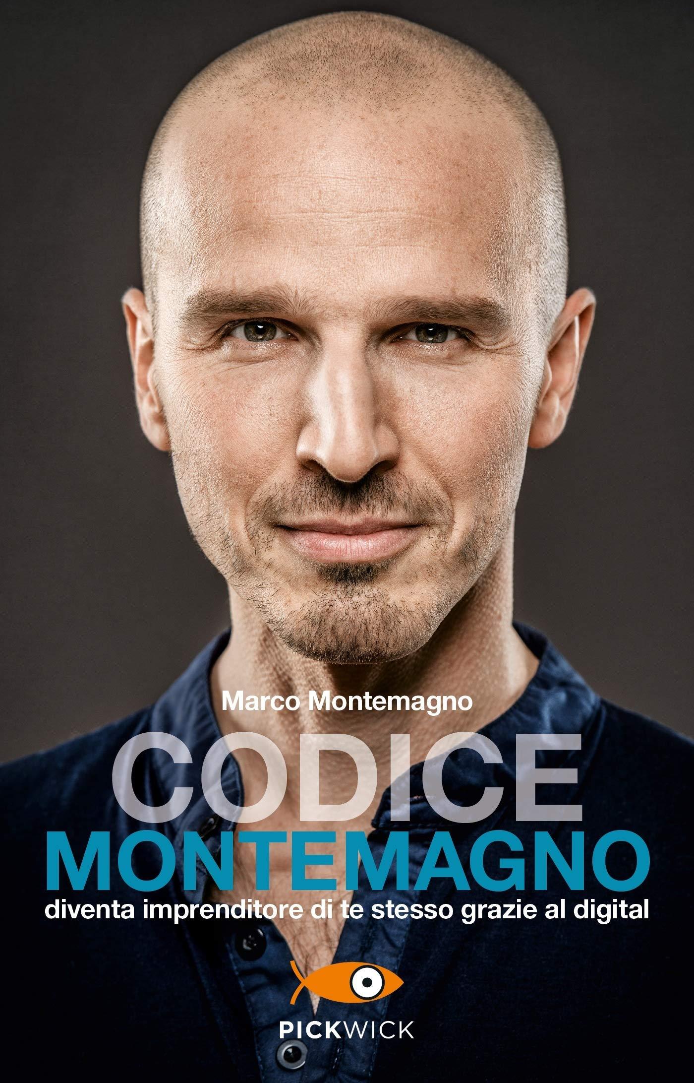 Codice-Montemagno-Diventa-imprenditore-di-te-stesso-grazie-al-digital