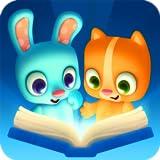 Kleine Märchen – Gute Nacht Geschichten und Bücher für Kinder