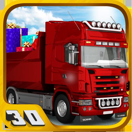 reale-truck-sim-regalo-di-natale