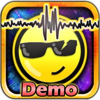 Beat Hazard Ultra Demo