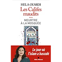 Meurtre à la mosquée: Les califes maudits - volume 3