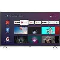 "Sharp 65BL3EA - 65"" 4K UltraHD Android TV GVA"
