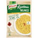 Knorr Risotteria alla Milanese, 175g