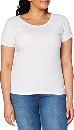 Fruit of the Loom T- Shirt Homme