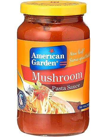 Pasta Tomato Sauce: Buy Pasta Tomato Sauce Online at Best Prices in