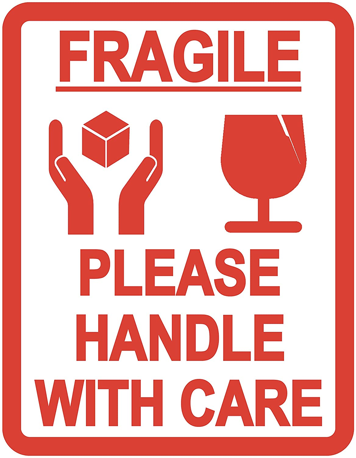 fragile sign www pixshark com images galleries with a buttons clip art black and white buttons clip art black and white