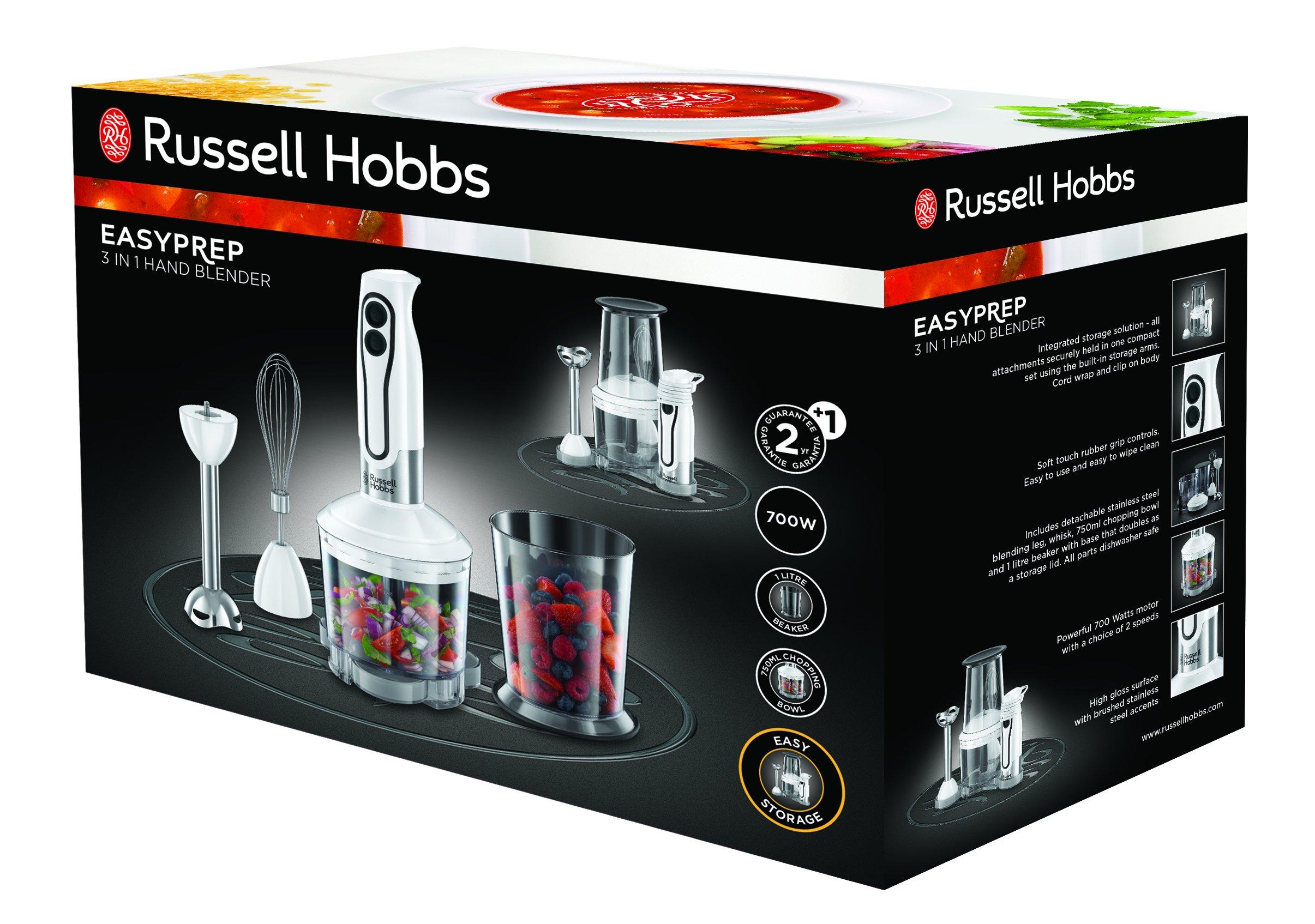 Russell-Hobbs-EasyPrep