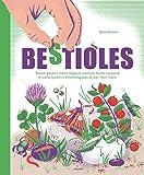 Bestioles: D'après les Souvenirs entomologiques de Jean Henri Fabre