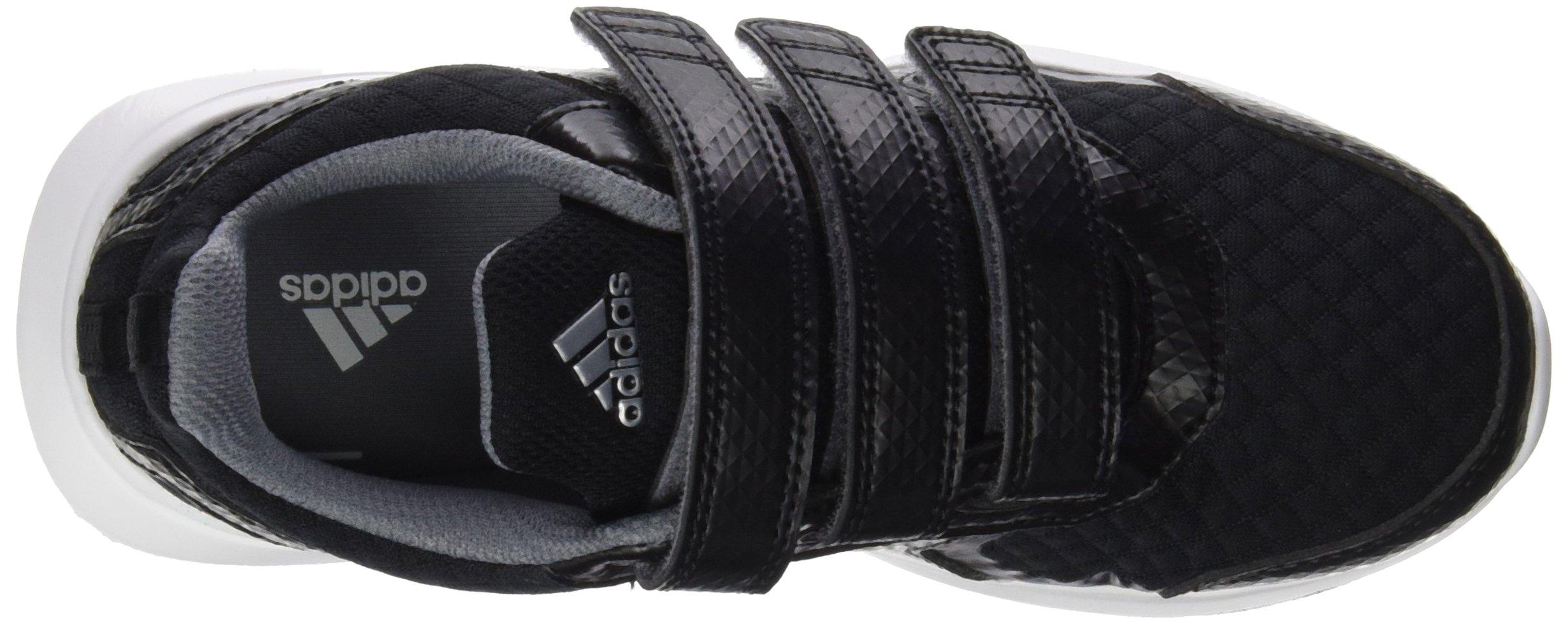 adidas Unisex Kids Hyperfast 2.0 CF K Trainers