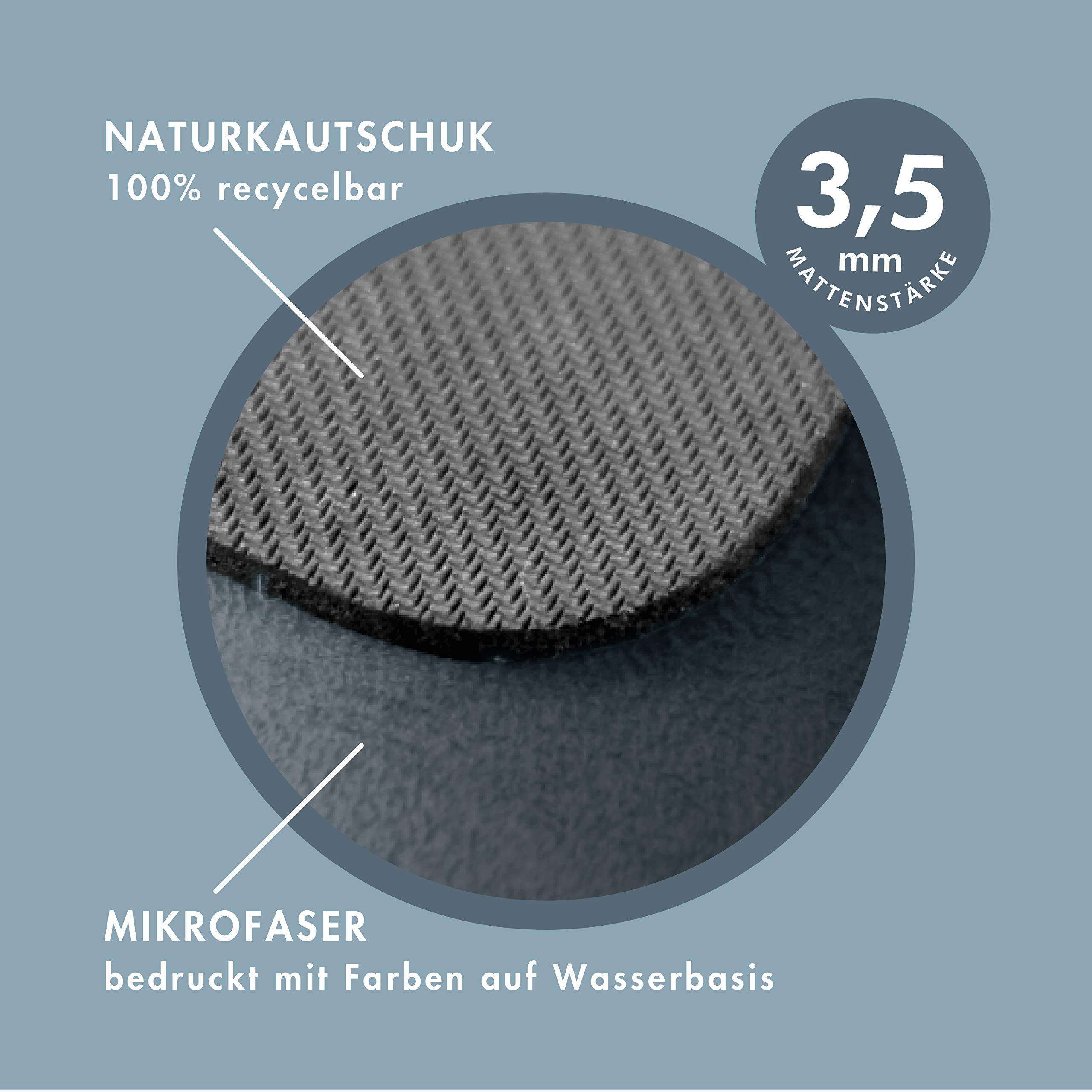 Andux Damen figurformend Miederhose Bauch-Weg h/öschen SS-W02 Beige