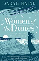 Women of the Dunes (English Edition)