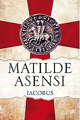 Iacobus Versión Kindle