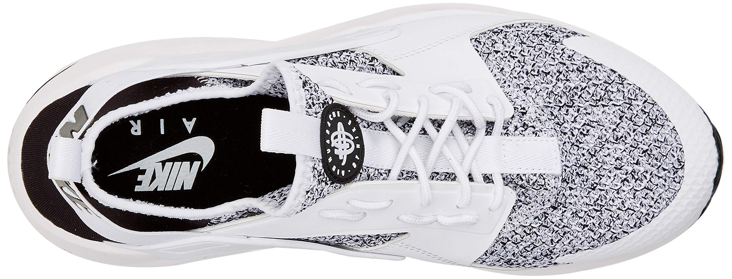 81SrvsD68IL - Nike Men's Air Huarache Run Ultra Se Gymnastics Shoes