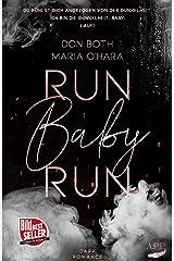 Run Baby Run (Mason & Emilia 1) Kindle Ausgabe