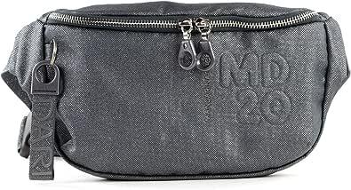 Mandarina Duck Damen Md 20 Lux Handtasche, Einheitsgröße