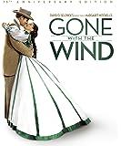 風と共に去りぬ メモリアル・エディション (初回限定生産/3枚組) [Blu-ray]