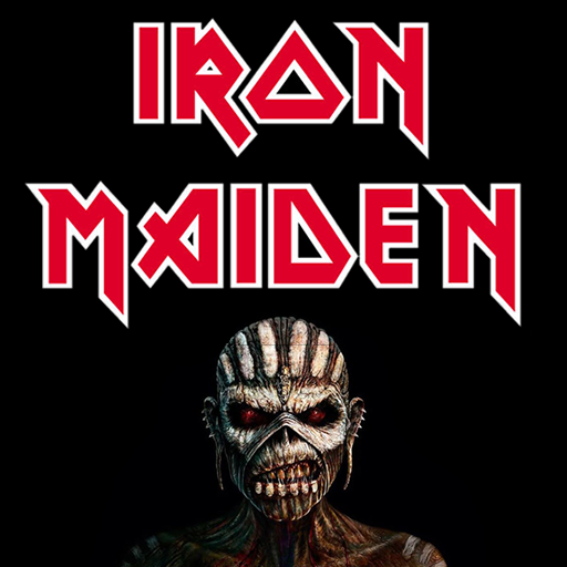 iron-maiden-the-ultimate-discography