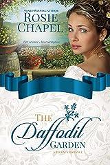 The Daffodil Garden Kindle Edition