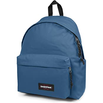 Eastpak Circle Planet Circle Eastpak 24lBagages Padded Eastpak Padded Planet 24lBagages Padded Circle OuXkTPZi