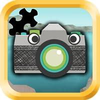 Puzzle Maker pour Enfants : Créez Vos Propres Puzzles à partir de Photos