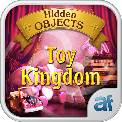 hidden-objects-toy-kingdom-3-puzzle-games
