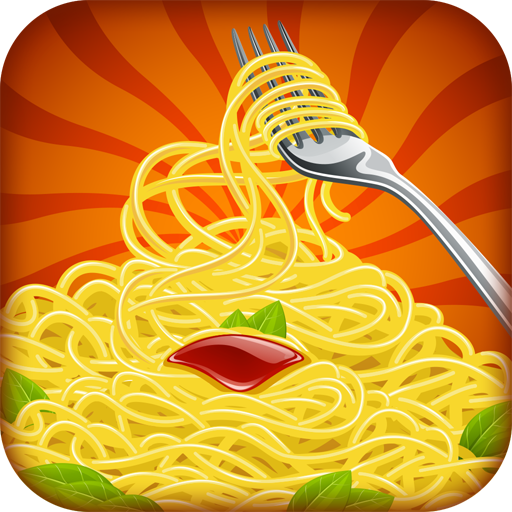 Noodles Maker